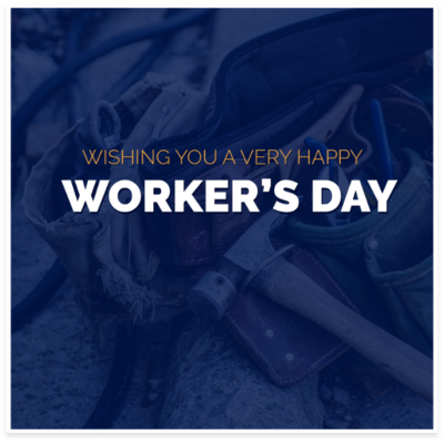 International-Worker_s-Day