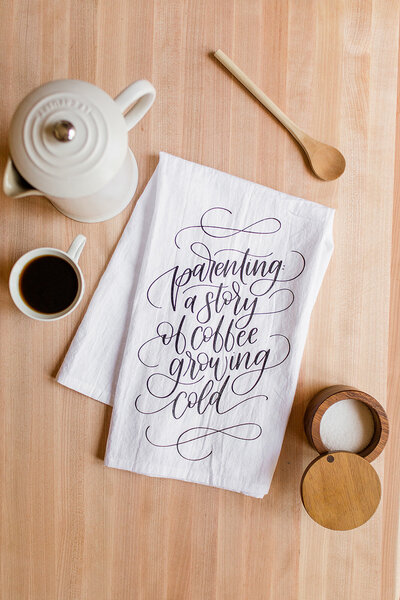 Lettered Grace- Tea Towels - Flat Lays- Anna Filly Photography-14