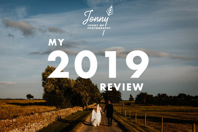 2019-review-final