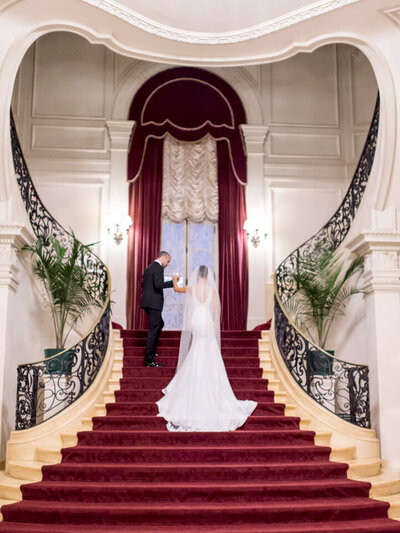 rosecliff_newport_mansions_wedding_photos_leila_brewster_photography_132