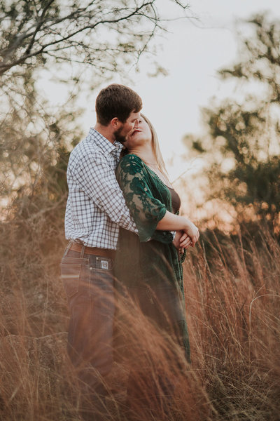 wedding-engagement-bridal-couples-portraits-SHphotography-77