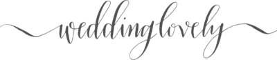 WeddingLovely-large-logo-transparent
