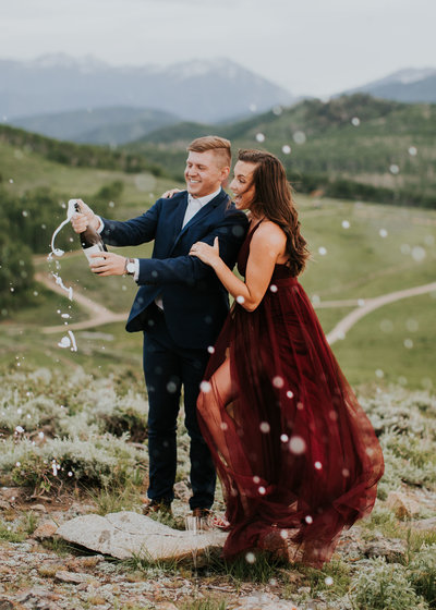 190707_Shea&Jake-Couple-UtahPhotographer_KatelynBellPhoto_047