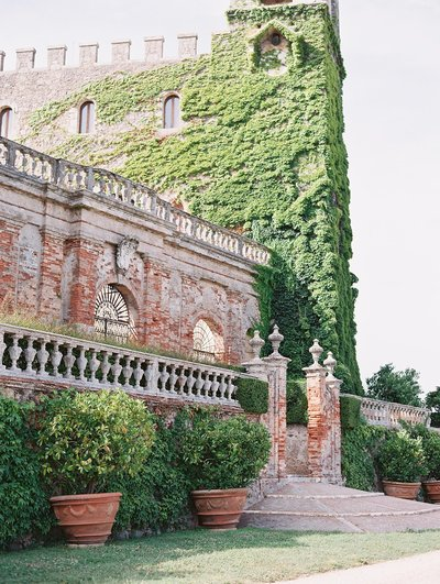 NKT-Events_Wedding-Inspiration-Editorial_Castello-di-Celsa_0504