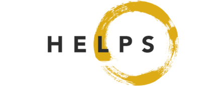 Helps-logo copy