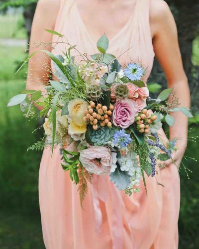 top-wedding-florists-beargrass-0215_vert