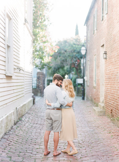Charleston Anniversary Session-0097