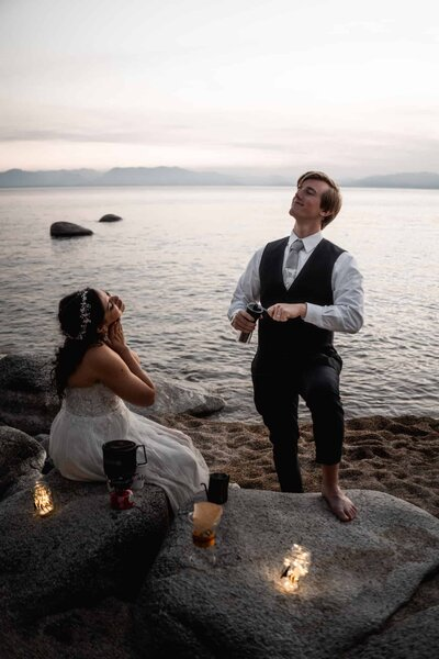Lake Tahoe Elopement photographer Adventure wedding (100 of 122)