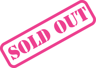 Sold out_ 800px