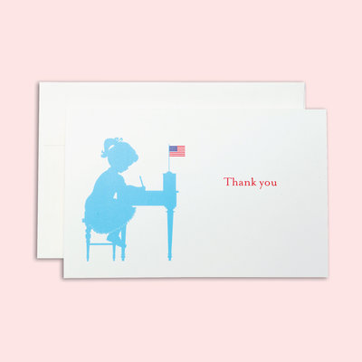 coral-and-blue-kids-all-american-thank-you-card-girls-flat