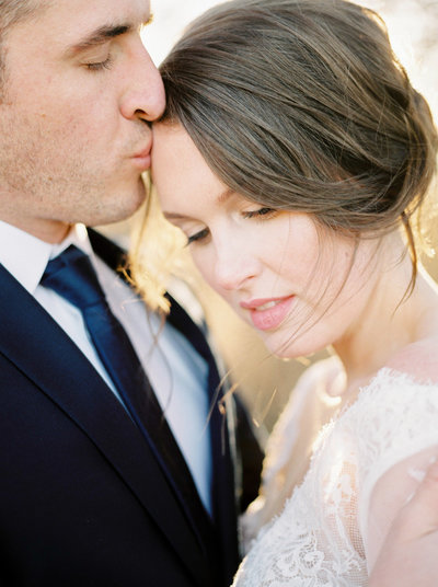 crescent beach wedding photos teryn lee photography
