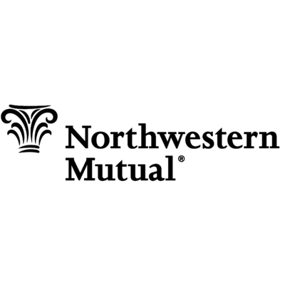 Northwestern-Mutual-LOGO-copy