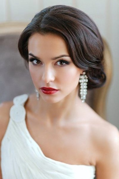 absolutely-gorgeous-bridal-makeup-ideas