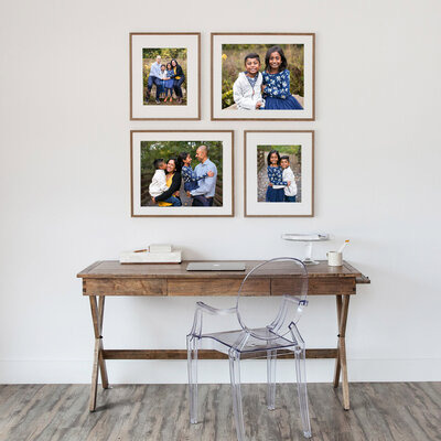 Chicago Family Photographer-2