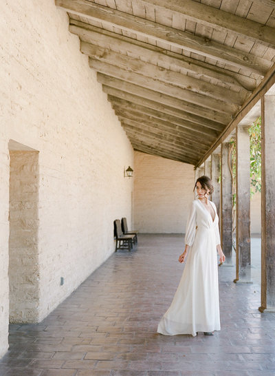 santa-barbara-sophistication-jeanni-dunagan-photography-15
