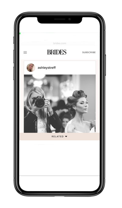 ashley-streff-mockups_brides_3