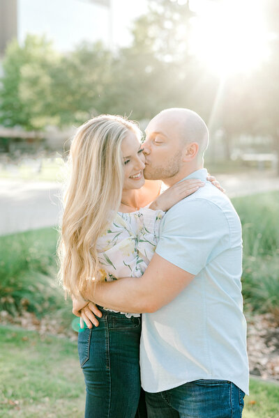 Jillian&Lev_Engagements-176