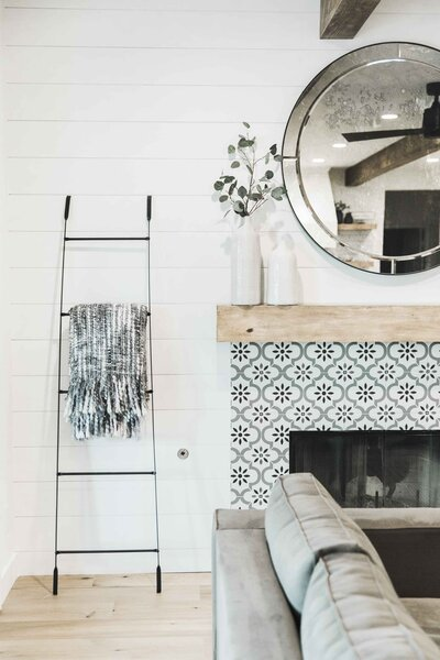 Rebecca-Rollins-Interiors-Moondust-Project_3