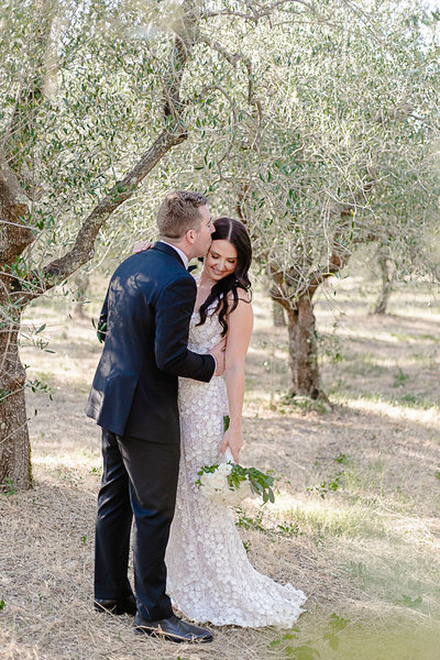 Bordeaux-France-wedding-photographer-provence-south-of-france-Bordeaux-Monaco-3