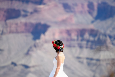 9.25.19 MR Dean and Bianca Grand Canyon Wedding-1207