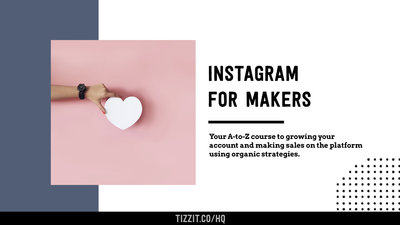 Instagram-for-makers-cover
