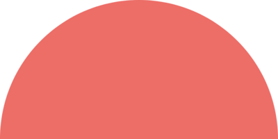 thrive-semi-circle-pink-coral