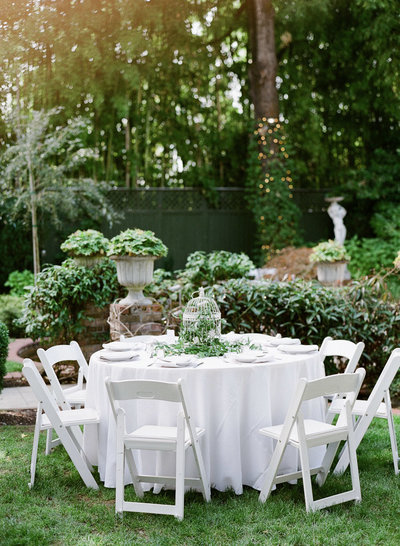 gray-gables-estate-portland-wedding-jeanni-dunagan-photography-25