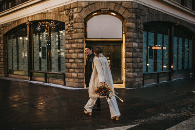 Calgary-Elopement-C&K-Mint-Photography-335