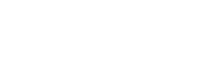 Monette Anne Photography Logo