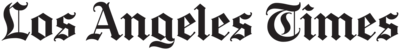 Los_Angeles_Times_logo.svg