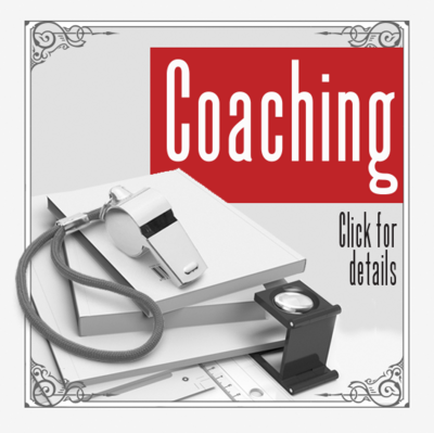 coaching-rollover