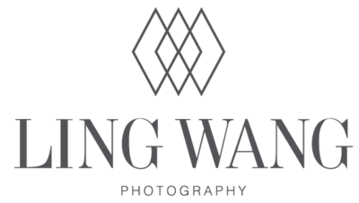 Ling-Wang-Branding-Updated