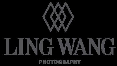 Senior Portrait Photographer in Houston | Ling Wang Photography