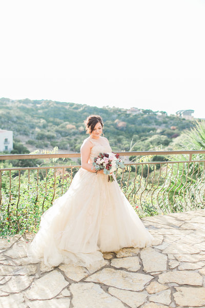 Lianna Marie Photography - Las Vegas Wedding Photographer - Texas Wedding Photographer