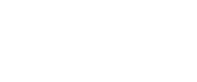 ryan-and-alyssa-logo-2016-outlined-01