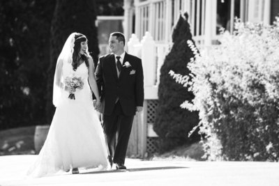 sacramento_wedding_photographer099