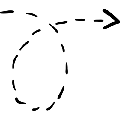 rotated-right-arrow-with-broken-line (1)