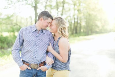 Southern-illinois-engagement-photographer-karcher-16 copy