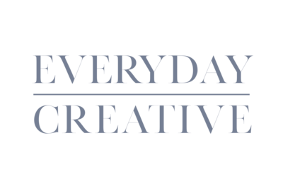 EVERYDAY CREATIVE LOGO FINAL No background3
