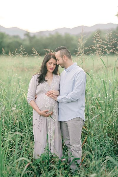 Asheville Maternity Photographer-00840084