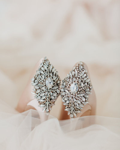 Wedding-details_Social-Squares_Styled-Stock_0150-1 (1)