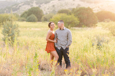 wedding-photographer-in-Tucson-Christy-Hunter-Photography-engagement-photos-008