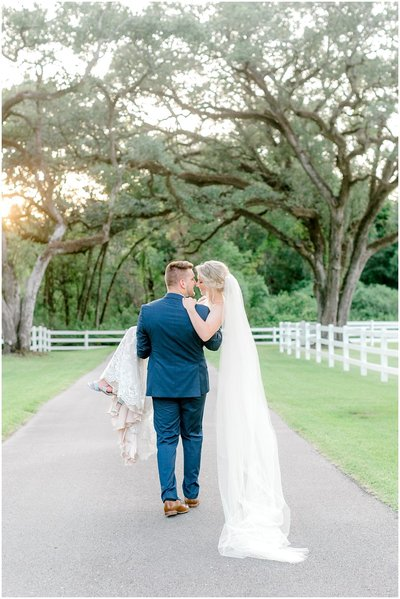 Austin luxury wedding photographer_0012