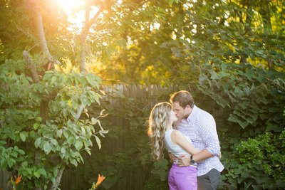 Adrienne_Sean_Engagement-1230