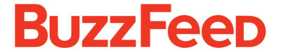 buzzfeed-logo-transparent