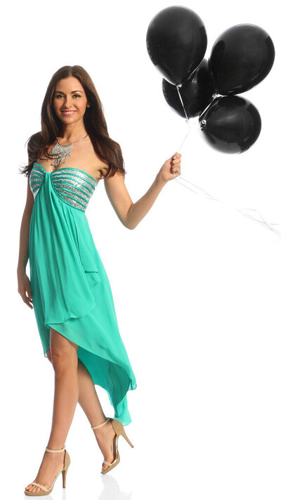 baloons-576x1024