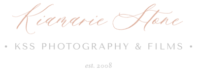 KSS Photography Logo