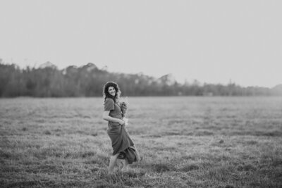 Jacksonville Wedding Photographer-10