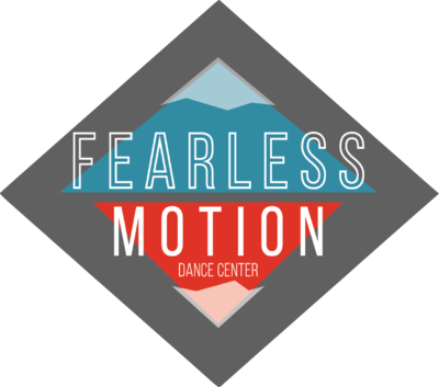 fearless motion logo.png Diamond Background