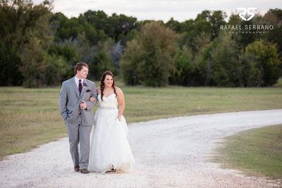 Dallas Fort Worth Wedding Planners | A Stylish Soiree